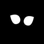becker_konzept_icons_oekologisch